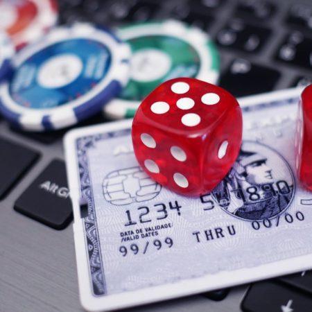 Как лучше снять деньги с интернет казино в 2020?