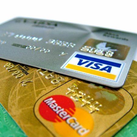 Как выбрать платежную систему