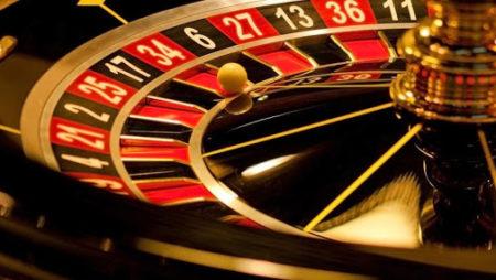 Игровой автомат Roulette Classic
