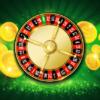 Различные типы игр онлайн казино, которые должны знать игроки