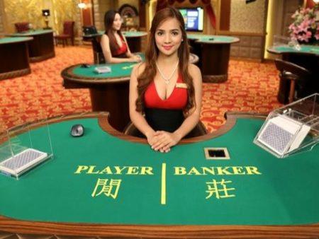 Как казино по всему миру зарабатывают деньги?